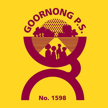 Goornong Primary School